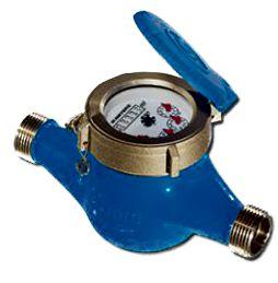 Watermeter MN Qn15