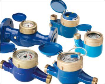 Zenner huisdrinkwatermeters 357x285