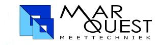 MarQuest Meettechniek Logo